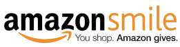 amazon smile icon