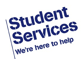 Student Service image 2018