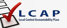 LCAP (Local Control Accountability Plan)