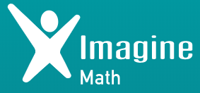Imagine Learning Math